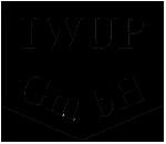 IWUP - Innovativer Metallbau für Ihr Wunschobjekt